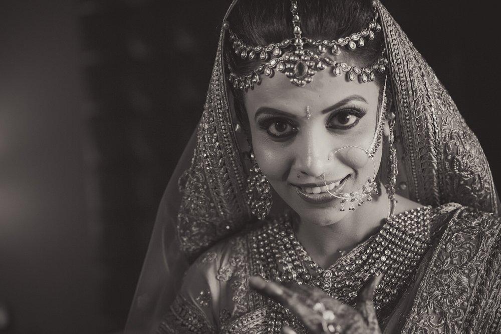 Sajal & Prerna