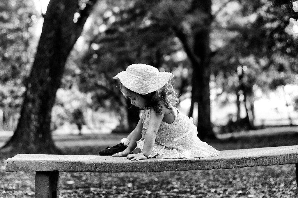IMG-2386-Snapseed-klSnapseed.jpg