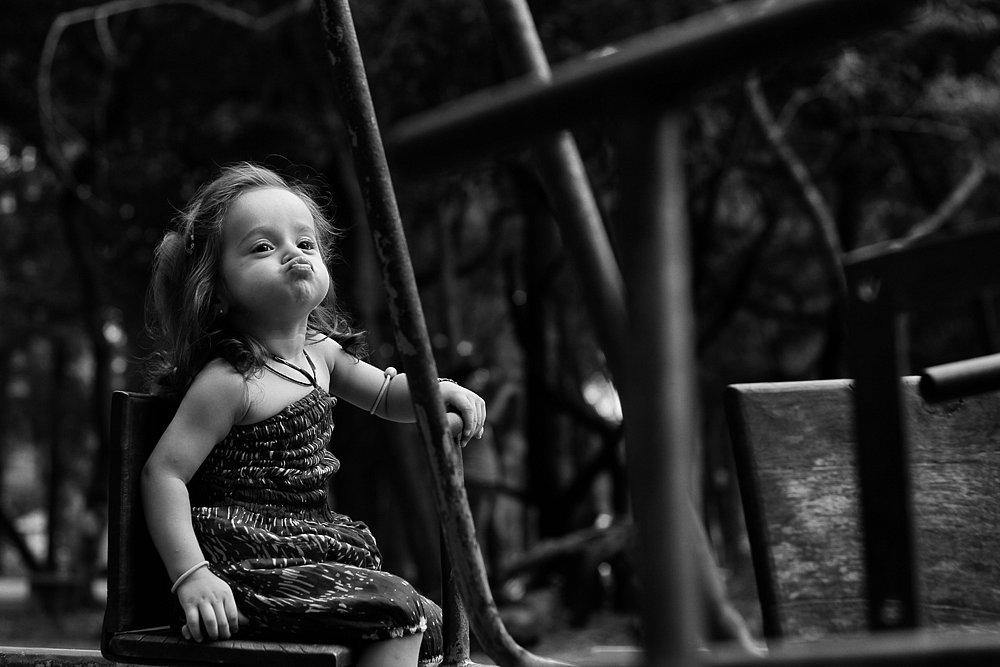 IMG-2520-Snapseed-Snapseed.jpg