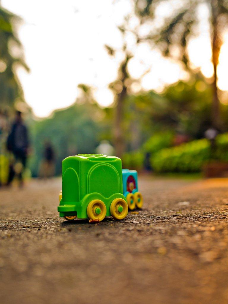 kids-photography-3.jpg