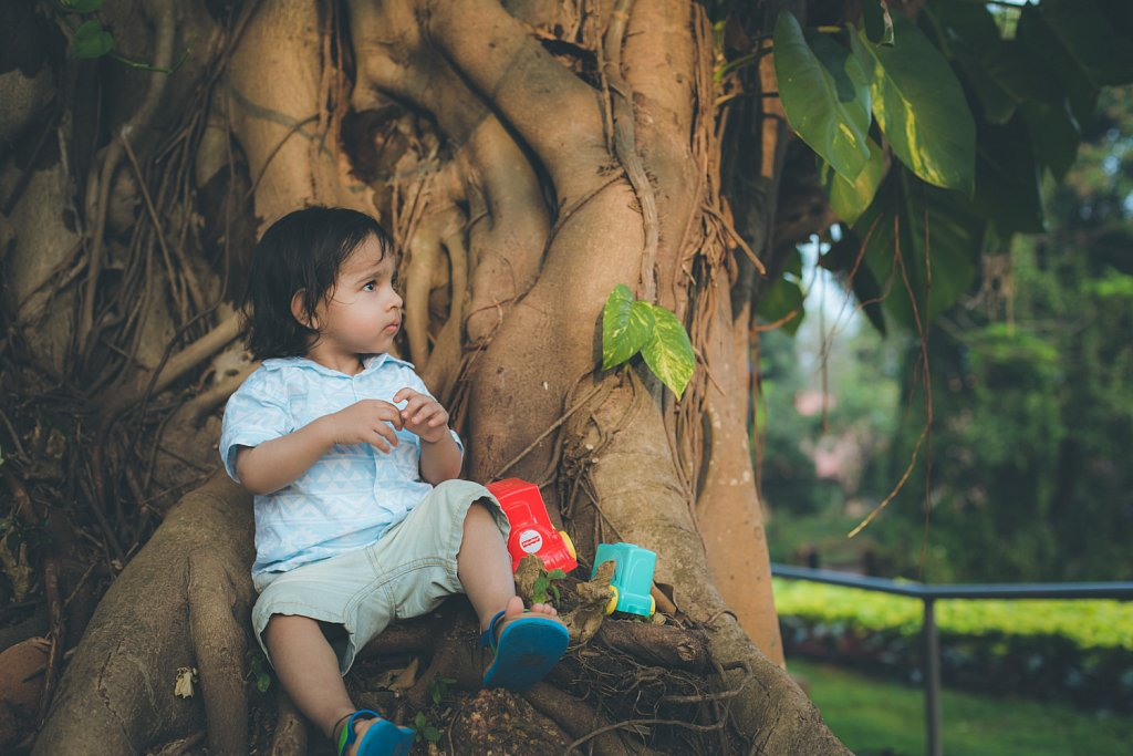 kids-photography-7.jpg