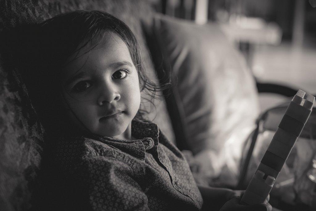 kids-photography-12.jpg