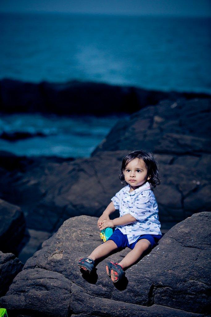kids-photography-13.jpg