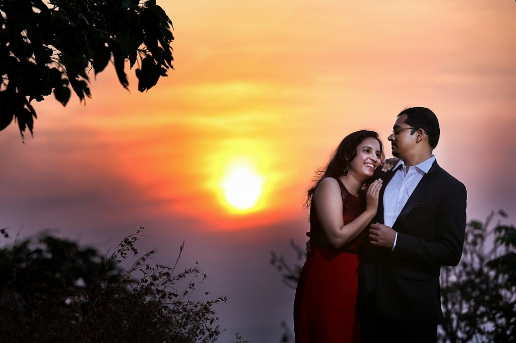 pre-wedding-photography-shammi-sayyed-photography-India-3.jpg