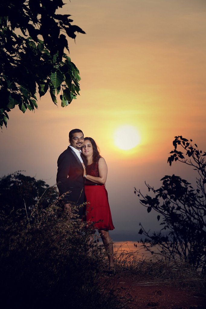 pre-wedding-photography-shammi-sayyed-photography-India-5.jpg