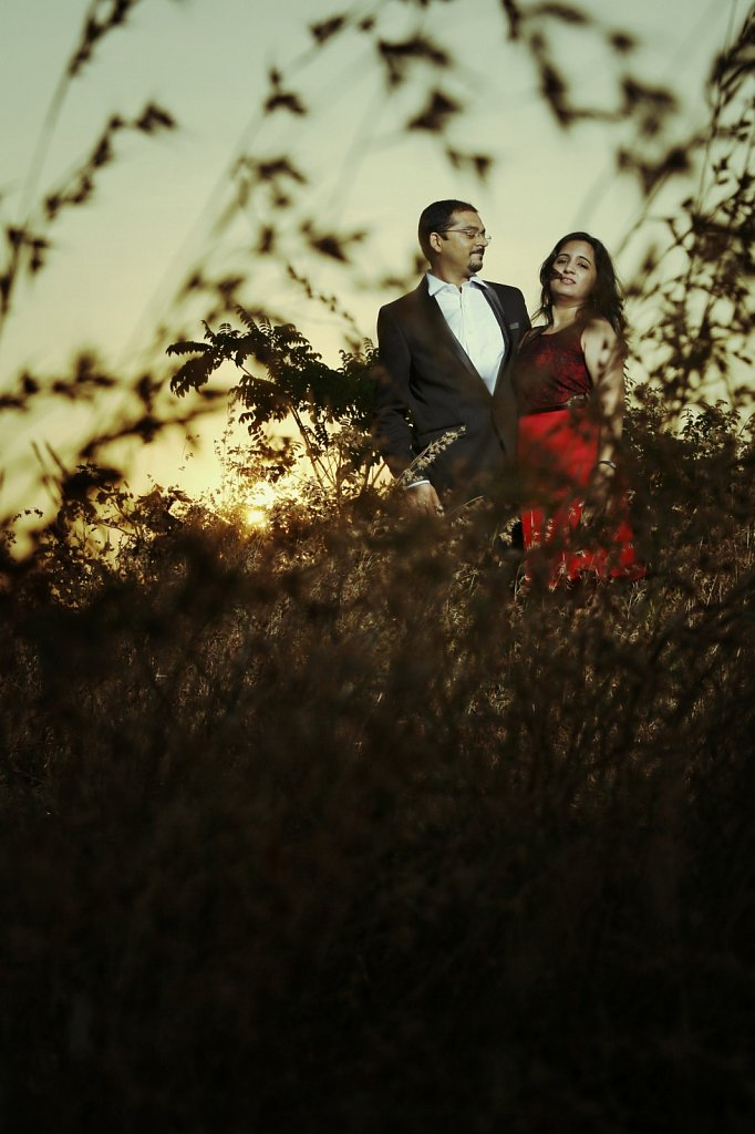 pre-wedding-photography-shammi-sayyed-photography-India-6.jpg