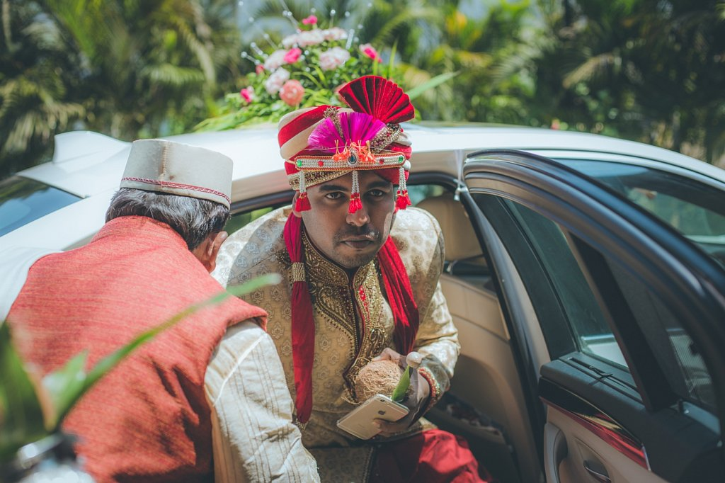 Candid-wedding-photography-shammisayyed-photography-Indiapre-wedding-photography-shammi-sayyed-photography-India-19.jpg