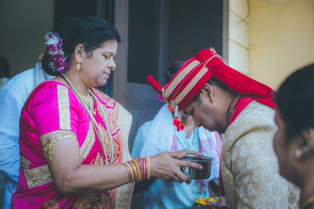 Candid-wedding-photography-shammisayyed-photography-Indiapre-wedding-photography-shammi-sayyed-photography-India-20.jpg