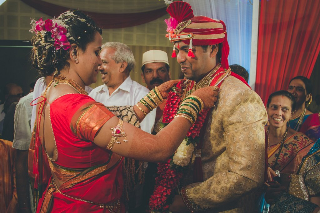 Candid-wedding-photography-shammisayyed-photography-Indiapre-wedding-photography-shammi-sayyed-photography-India-21.jpg