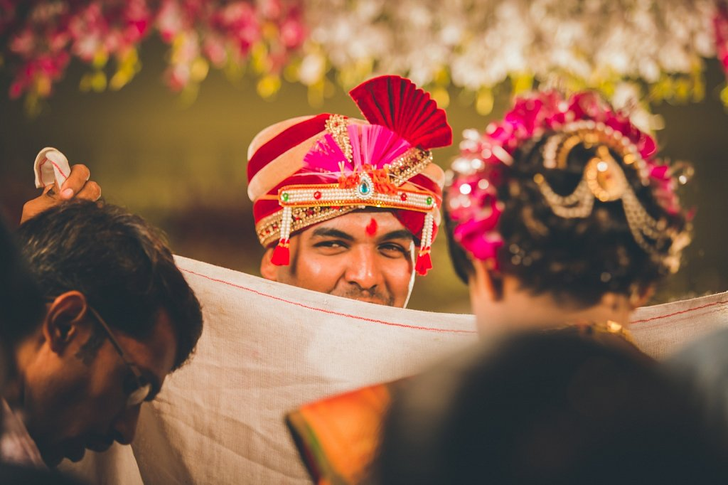 Candid-wedding-photography-shammisayyed-photography-Indiapre-wedding-photography-shammi-sayyed-photography-India-28.jpg