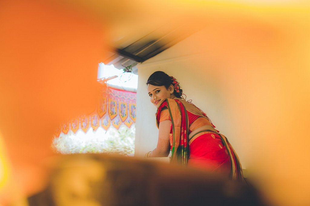 Candid-wedding-photography-shammisayyed-photography-Indiapre-wedding-photography-shammi-sayyed-photography-India.jpg