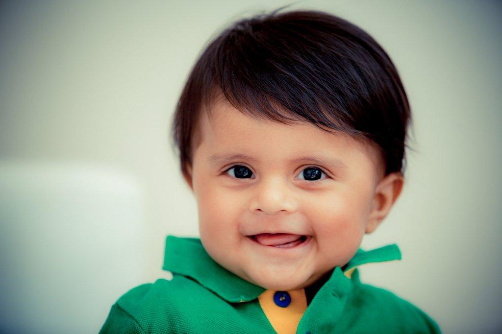 kids-photography-shammi-sayyed-photography-India.jpg