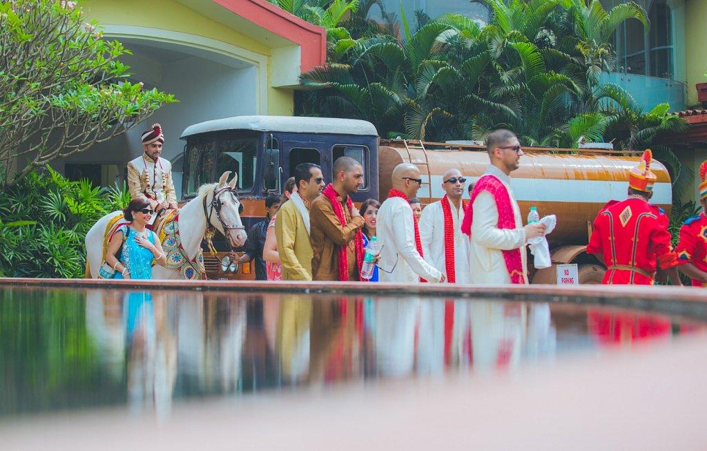 Beach-wedding-photography-shammi-sayyed-photography-India-2.jpg