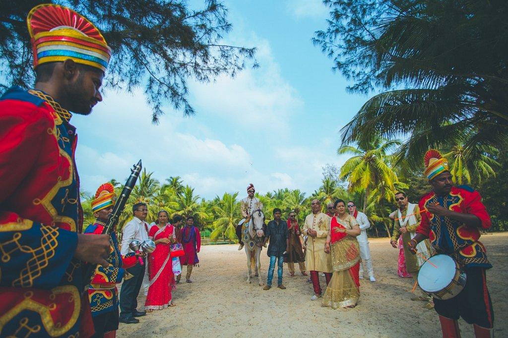 Beach-wedding-photography-shammi-sayyed-photography-India-8.jpg
