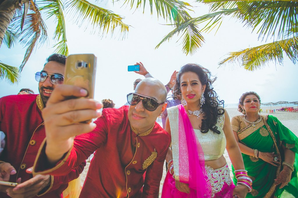 Beach-wedding-photography-shammi-sayyed-photography-India-11.jpg