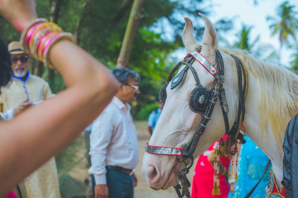 Beach-wedding-photography-shammi-sayyed-photography-India-16.jpg