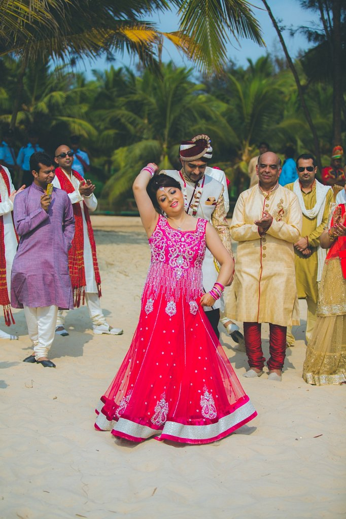 Beach-wedding-photography-shammi-sayyed-photography-India-25.jpg