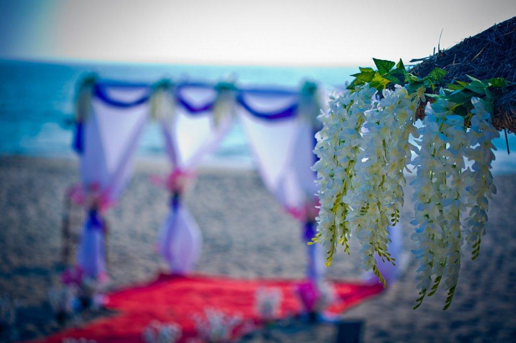 beachweddingphotography1.jpg
