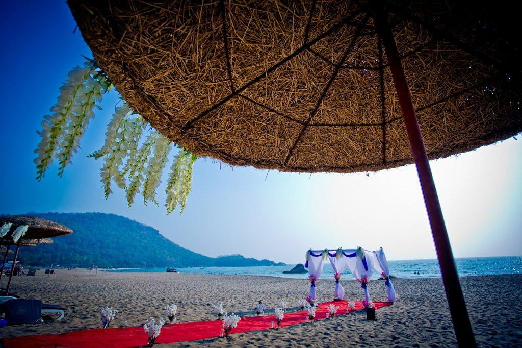 beachweddingphotography2.jpg