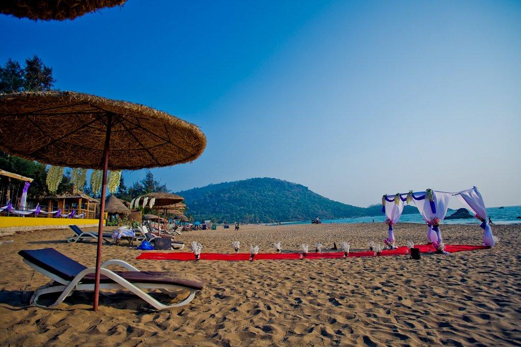 beachweddingphotography3.jpg