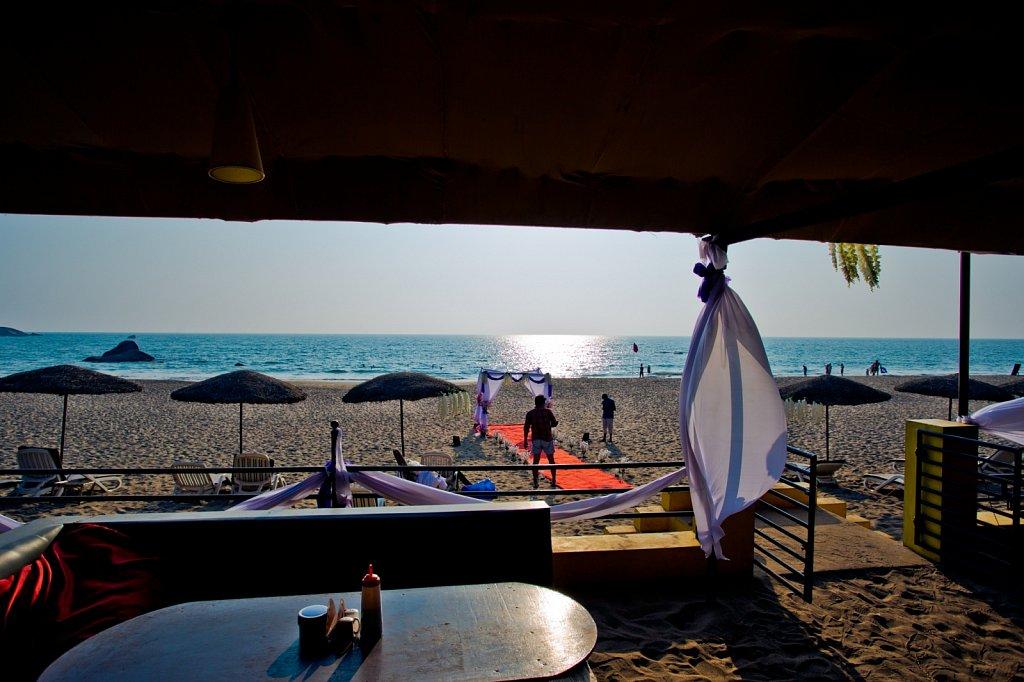 beachweddingphotography4.jpg