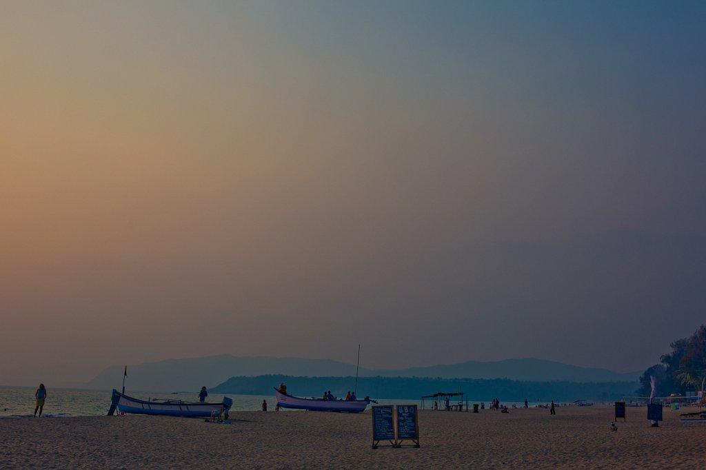 beachweddingphotography12.jpg
