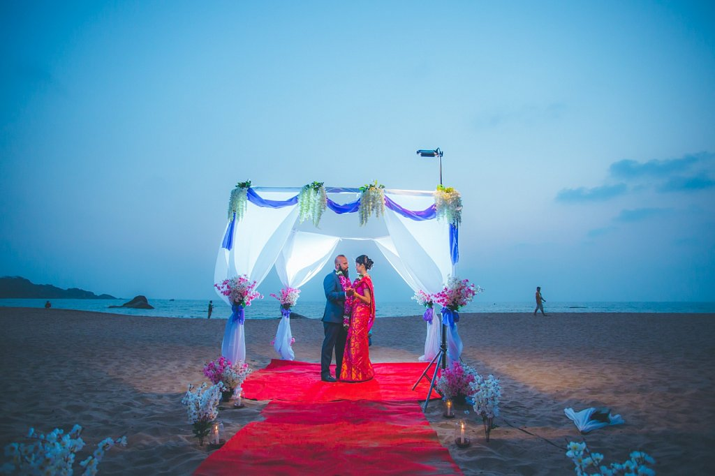 beachweddingphotography20.jpg