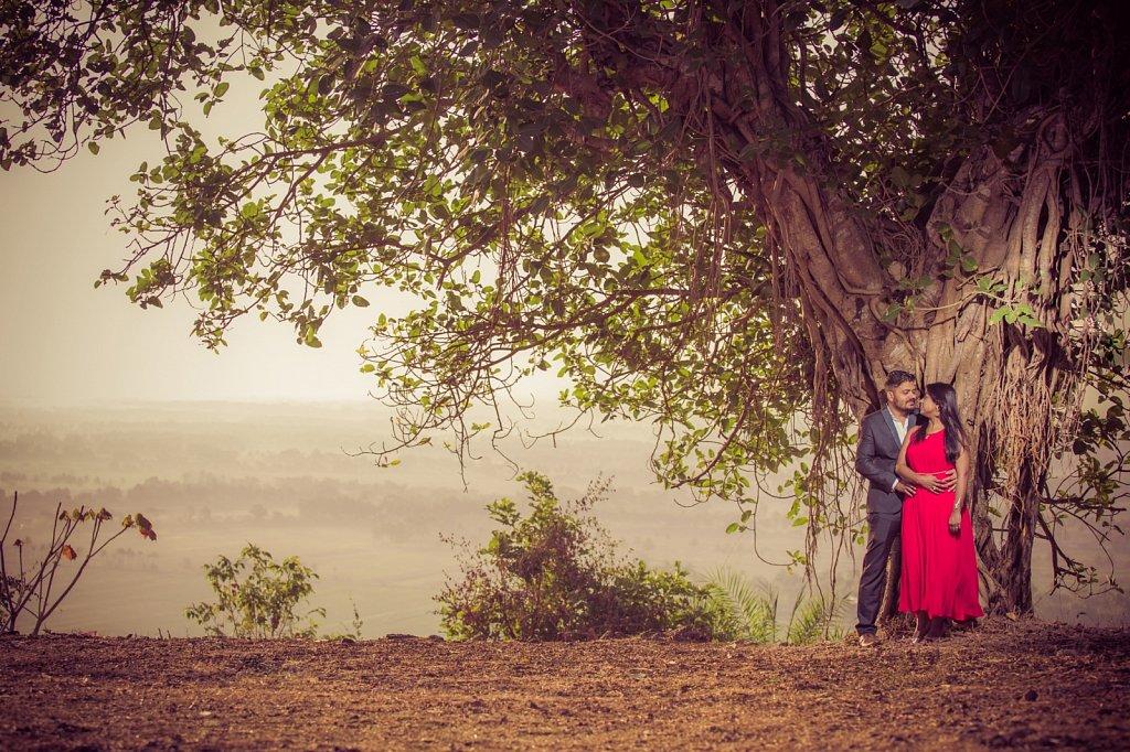 preweddingphotography-shammisayyedphotography2.jpg