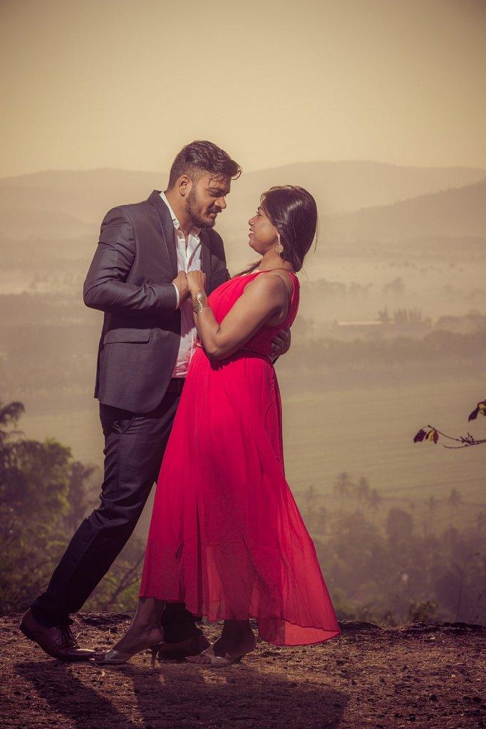 preweddingphotography-shammisayyedphotography4.jpg