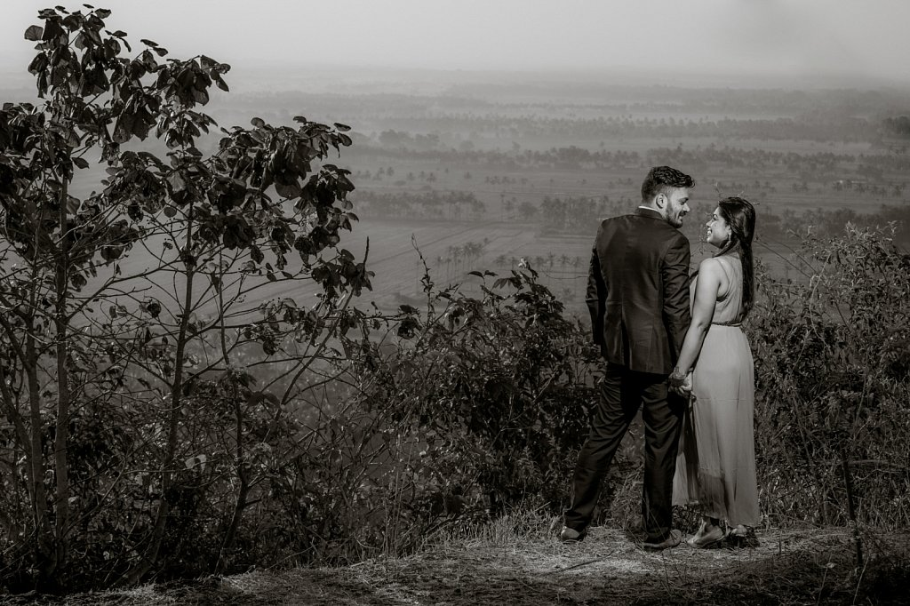 preweddingphotography-shammisayyedphotography5.jpg