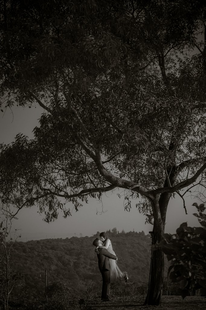 preweddingphotography-shammisayyedphotography6.jpg