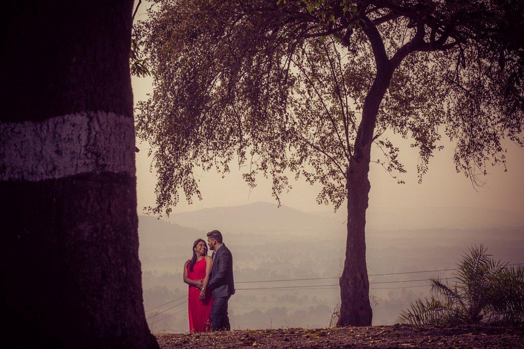 preweddingphotography-shammisayyedphotography8.jpg