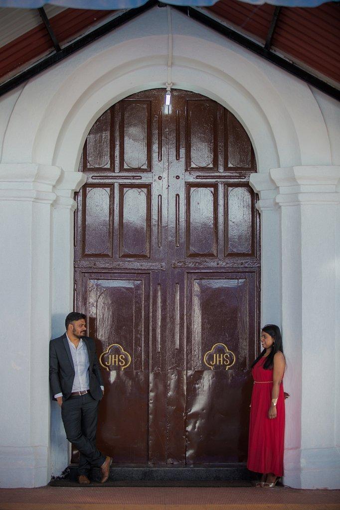 preweddingphotography-shammisayyedphotography10.jpg