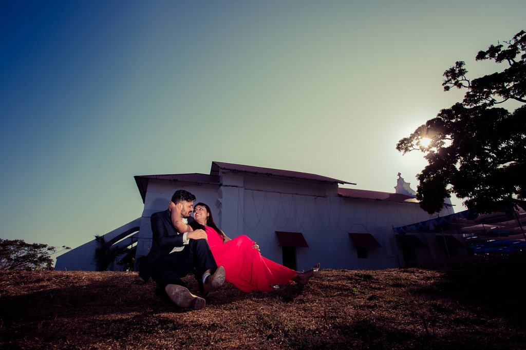 preweddingphotography-shammisayyedphotography12.jpg