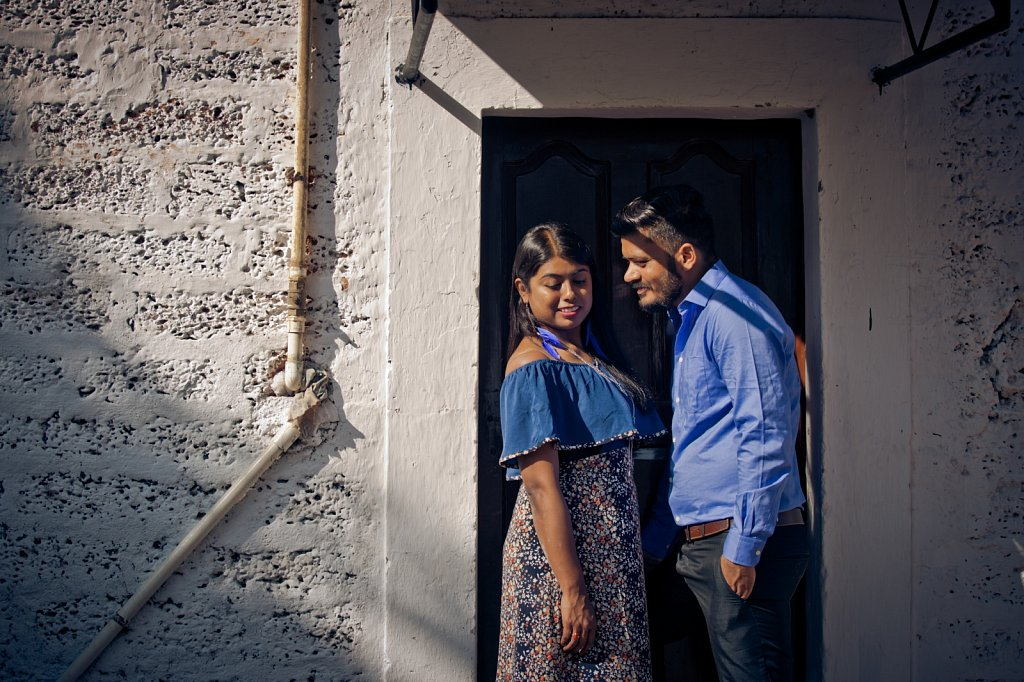 preweddingphotography-shammisayyedphotography18.jpg