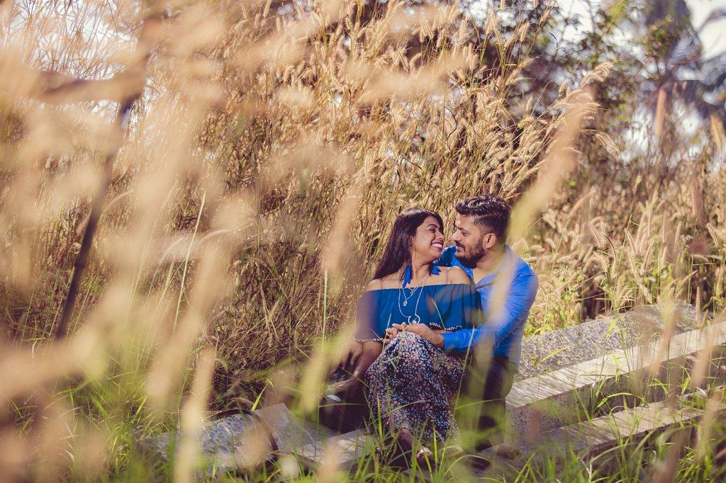 preweddingphotography-shammisayyedphotography19.jpg