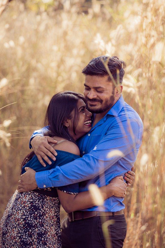 preweddingphotography-shammisayyedphotography23.jpg