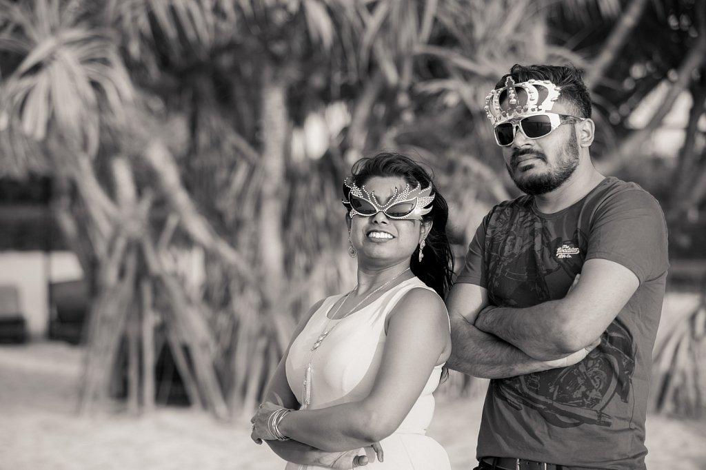preweddingphotography-shammisayyedphotography35.jpg
