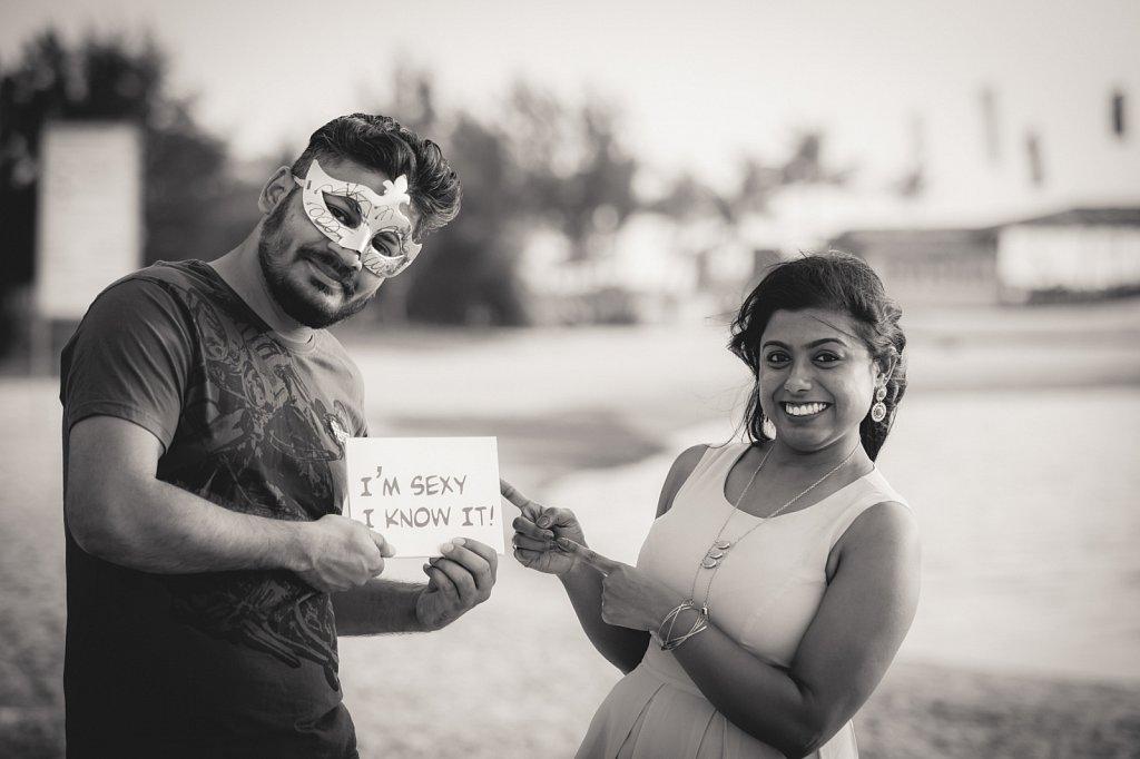 preweddingphotography-shammisayyedphotography36.jpg