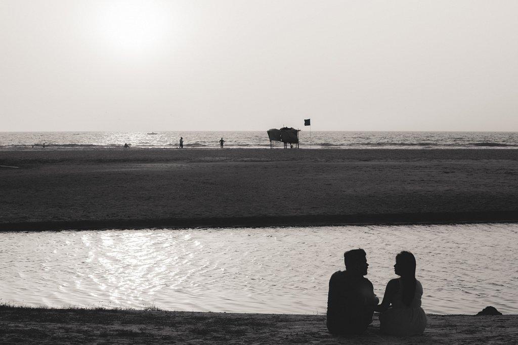 preweddingphotography-shammisayyedphotography38.jpg
