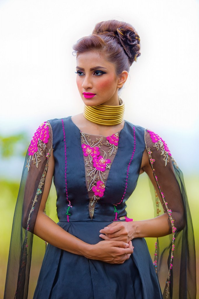 Fashionphotography-shammisayyedphotography-2.jpg