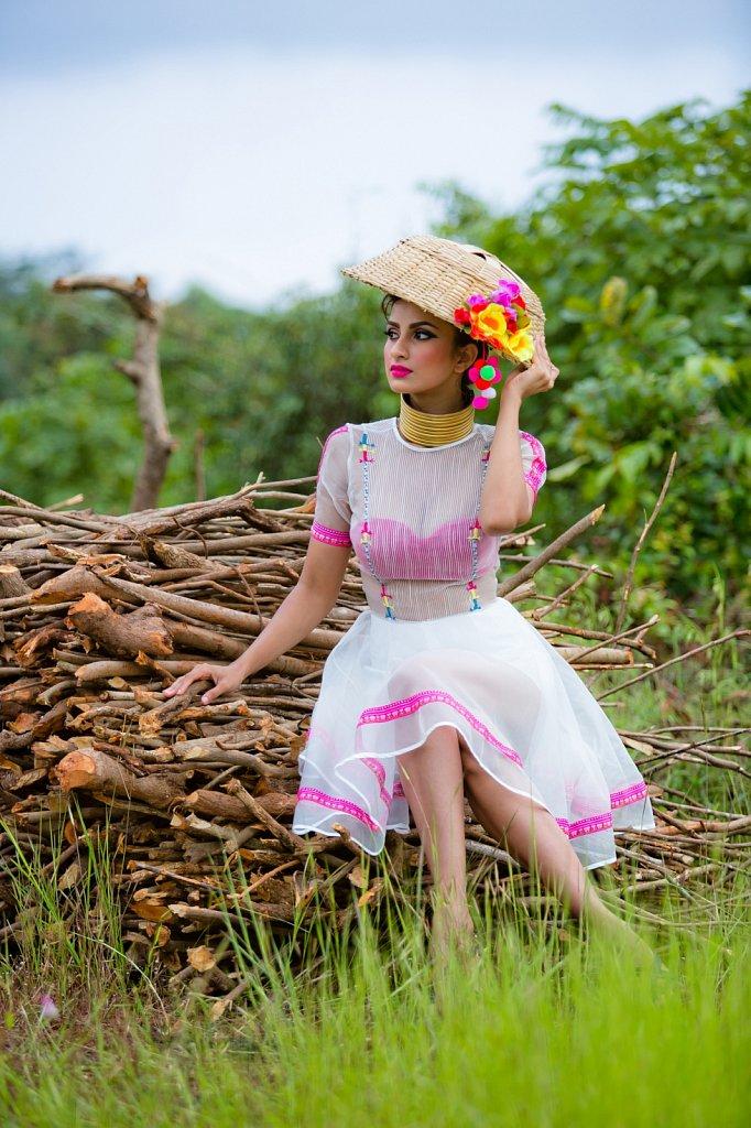 Fashionphotography-shammisayyedphotography-6.jpg
