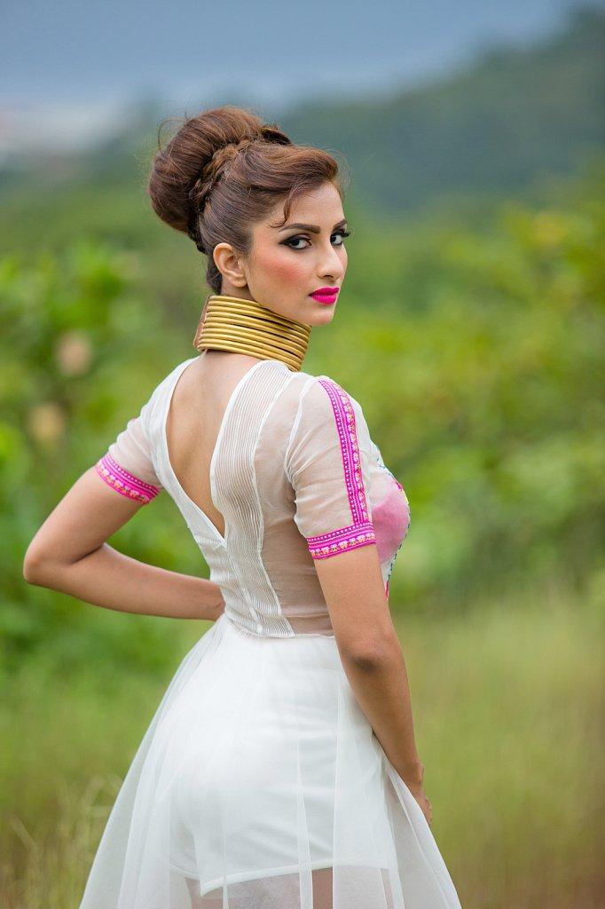 Fashionphotography-shammisayyedphotography-7.jpg
