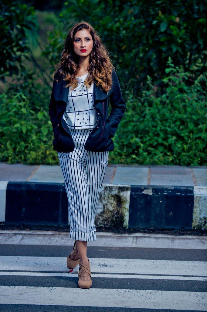 Fashionphotography-shammisayyedphotography-16.jpg