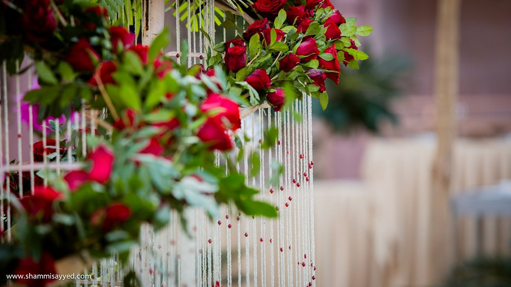 weddingphotography-shammisayyedphotography8.jpg