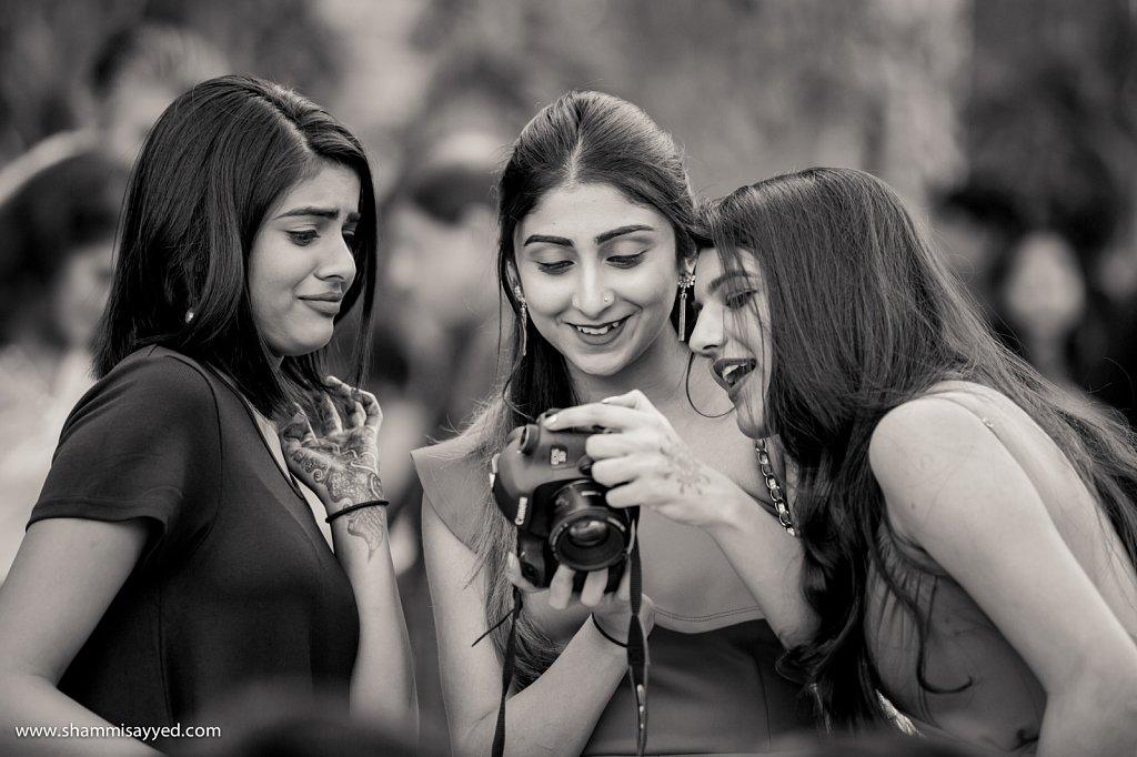 weddingphotography-shammisayyedphotography15.jpg