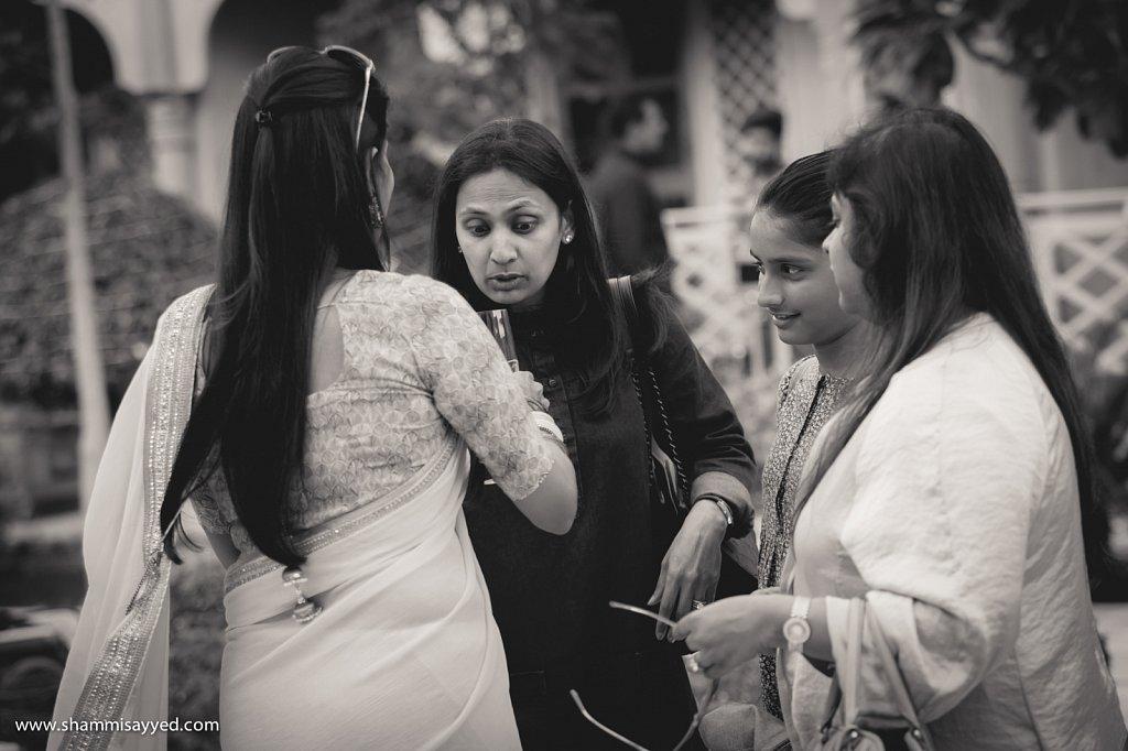 weddingphotography-shammisayyedphotography34.jpg