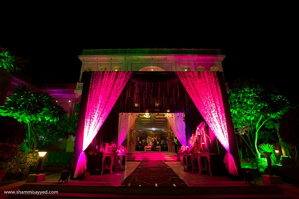 weddingphotography-shammisayyedphotography157.jpg