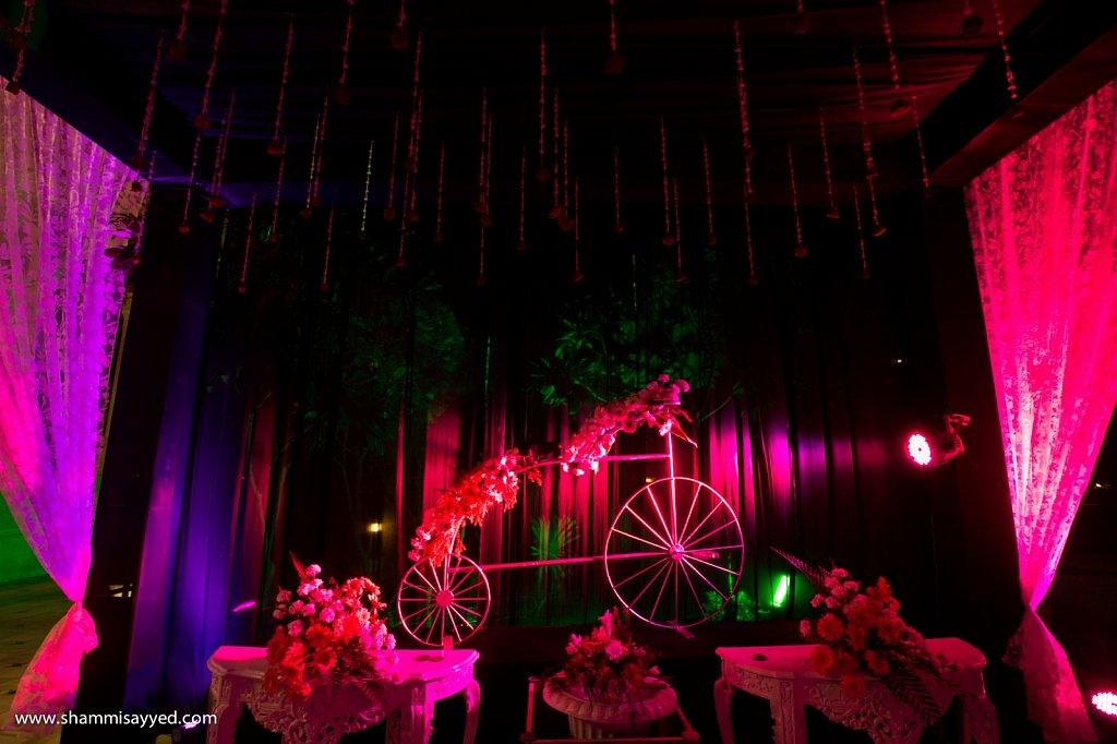 weddingphotography-shammisayyedphotography158.jpg
