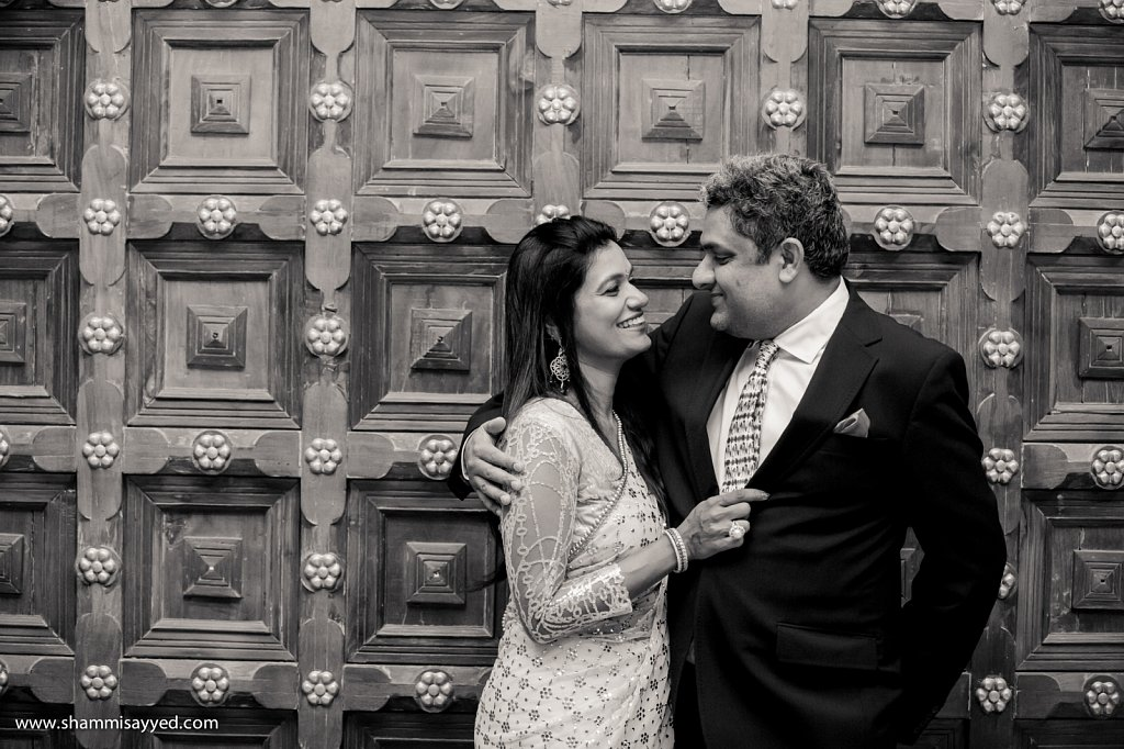 weddingphotography-shammisayyedphotography161.jpg